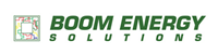 Boom Energy Solutions