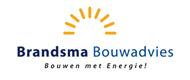 Brandsma Bouwadvies