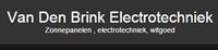 Van Den Brink Electrotechniek