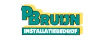 P. Bruijn Installatiebedrijf BV