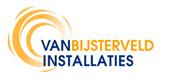 Van Bijsterveld Installaties