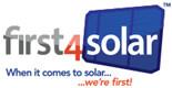 First4Solar