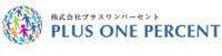 Plus One Percent Co., Ltd.