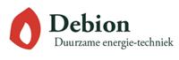 Debion Bio Energie