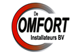De Comfort Installateurs B.V.