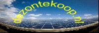 Dezontekoop.nl