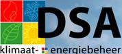 DSA klimaat- en energiebeheer