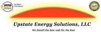 Upstate Energy Solutions, LLC