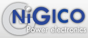 Nigico Power Electronics