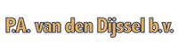 P.A. Van den Dijssel b.v.