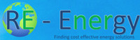 Renewable and Efficient Energy Ltd