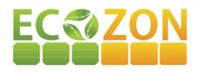 EcoZon
