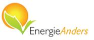 EnergieAnders B.V.