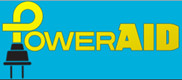 Poweraid, Inc.