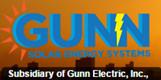Gunn Solar Energy Systems