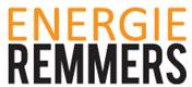 Energie Remmers