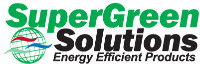 SuperGreen Solutions, Inc.