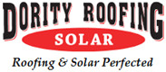 Dority Roofing, Inc.