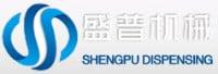 Shanghai Shengpu Machinery Manufacturing Co., Ltd.