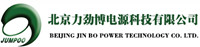Beijing Jumpoo Power Source Technology Co., Ltd.
