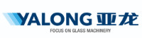 Dongguan Yalong Glass Machinery Co., Ltd.