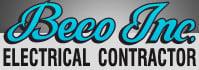 Beco, Inc.