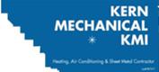 Kern Mechanical Inc.