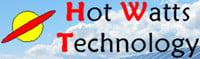 Hot Watts Technology