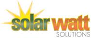 Solar Watt Solutions