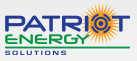 Patriot Energy Solutions, Corp.