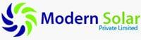 Modern Solar Pvt. Ltd.
