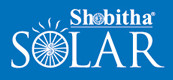 Shobitha Electronics Pvt. Ltd.