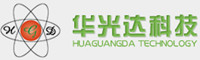 Shenzhen Huaguangda Technology Co., Ltd.