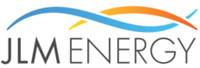 JLM Energy, Inc.