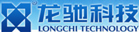Zhejiang Longchi Technology Co., Ltd.