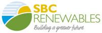 SBC Renewables Ltd.