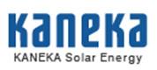 Kaneka Corporation
