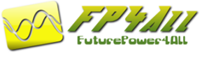 FuturePower4All B.V.