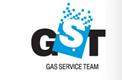 Gas Service Team