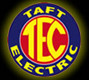 Taft Electric Co.
