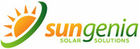 Sungenia Solar Solutions