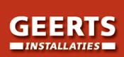 Geerts Installaties