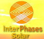 InterPhases Solar, Inc.