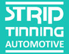 Strip Tinning Ltd