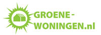 Groene-Woningen