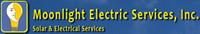 Moonlight Electric Services, Inc.