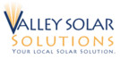 Valley Solar Solutions