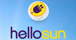 Hellosun Zonne-Energiesystemen