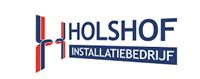 Installatiebedrijf Holshof