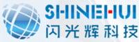 Shinehui Solar Tech Co., Ltd.